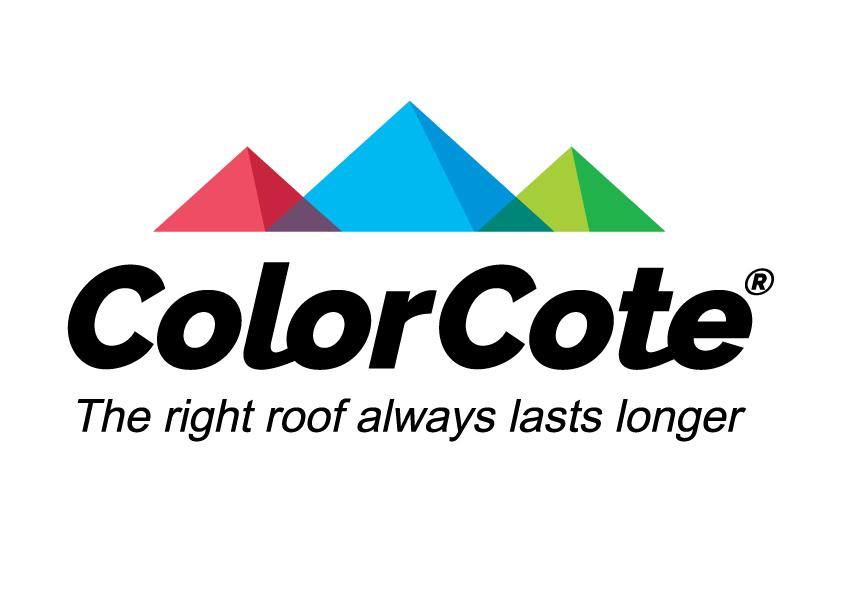 ColorCote_logo