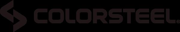 Colorsteel® Logo