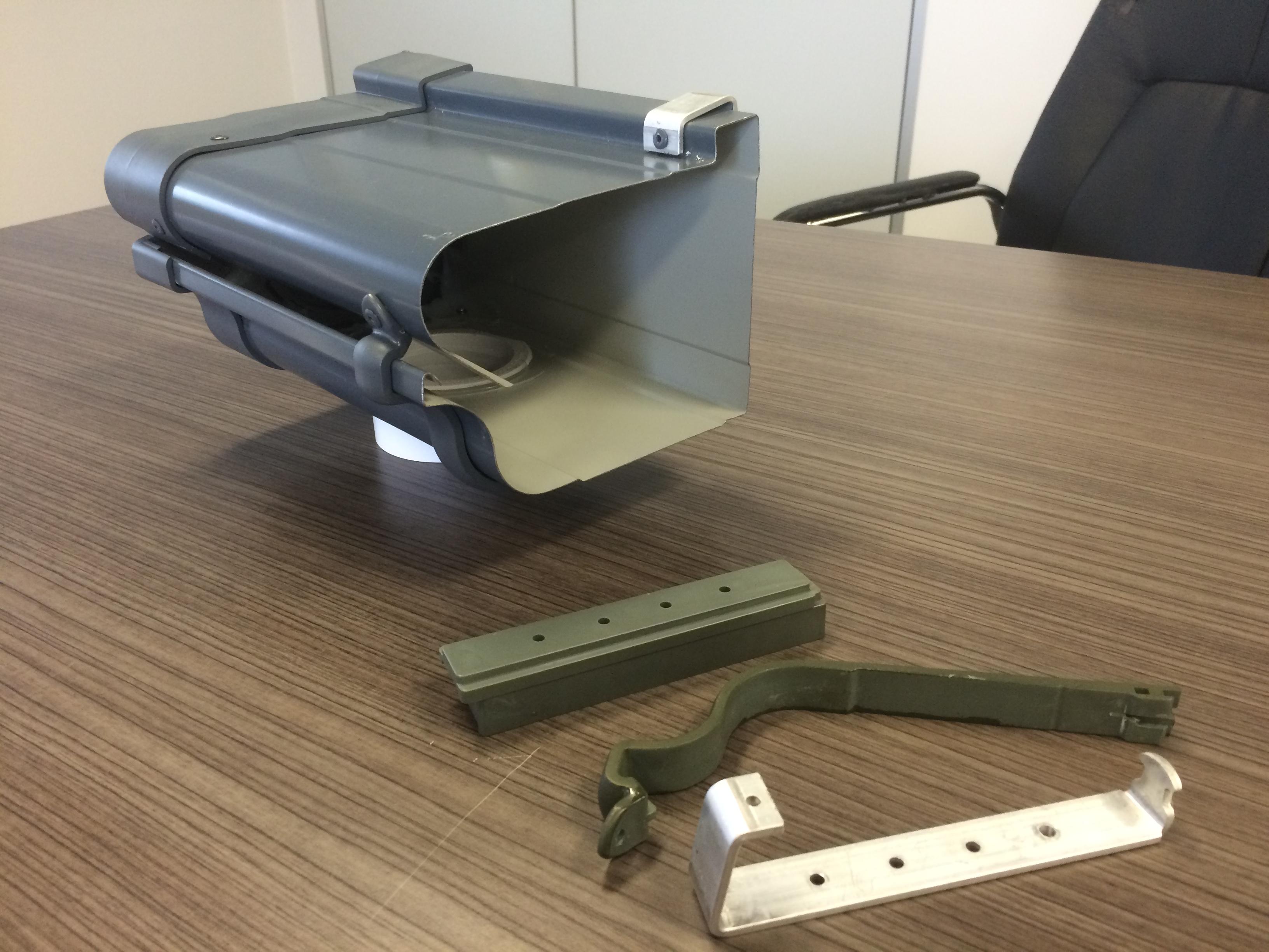 Cop V3 0 Durability Biological Corrosion Nz Metal