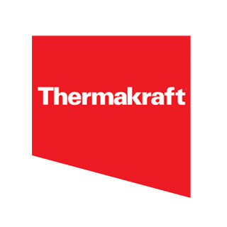 Thermakraft Logo