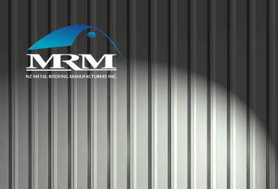 The New Zealand Metal Roofing Manufacturers Association Develops And  Promotes Industry Standards And Research For Metal Roofing And Cladding.