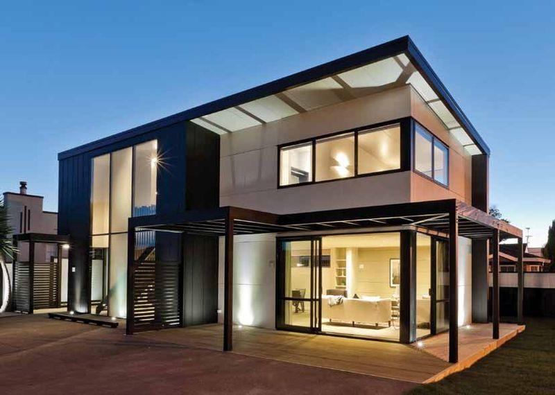 superb smarter small home #10: Smarter Small Home