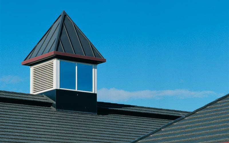 Horses For Courses Nz Metal Roofing Manufacturers