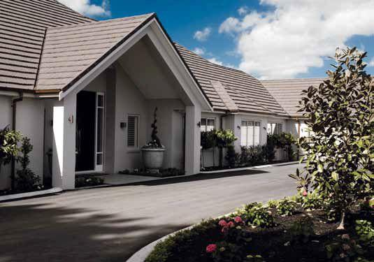 Golden Home With A Of Steel | NZ Metal Roofing Manufacturers on house plans mn, house plans india, house plans id, house plans ireland, house plans la, house plans lk, house plans fr, house plans cat, house plans european, house plans uk,