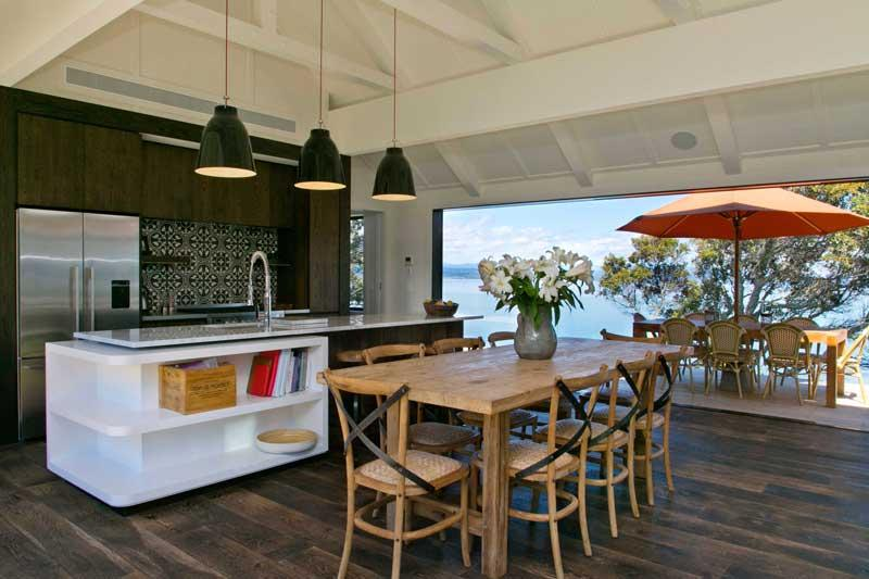 Taupo Holiday Home
