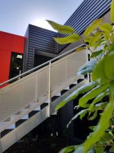 About Mrm Nz Metal Roofing Manufacturers